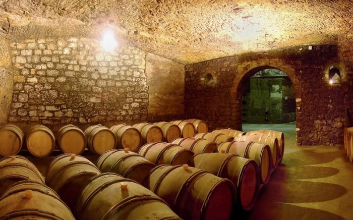 pixim-cave-des-vignerons-de-saumur-5619-3_2e024aea0753b9c4a0a20ec1bf623581