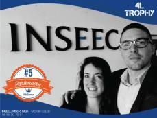 sponsors-n5